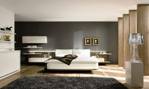 Bedroom-designs-Modern-Bedroom-Designs-D-S-Furniture-within-Contemporary-Bed-Designs