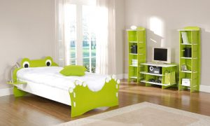 Frog-Eye-Catching-Modern-Childs-Room-Designs-for-Modern-Kids-Modern-Boy-Rooms