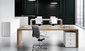 multipliceo-working-desk-system-6