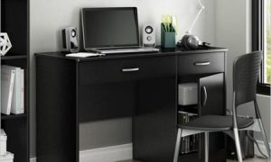 south-shore-axess-small-computer-desk-in-pure-black_3997346