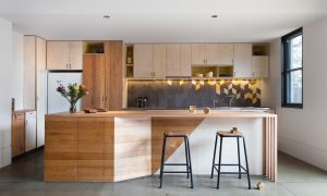06-the-unfiished-dream-modern-kitchen-homebnc