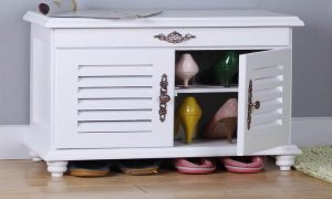 Diy-Shoe-Cabinet-Sweet-White-DIY-Shoe-Cabinet