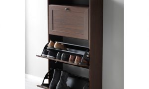brusali-shoe-cabinet-with-compartment-brown__0421811_PE578018_S4