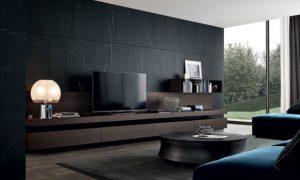 Không gian tiện nghi có nội thất Song Vũ phù hợp mọi không gian như nhà riêng, văn phòng, chung cư, khách sạn