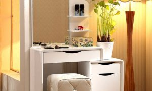 Dresser-bedroom-dresser-dressing-table-minimalist-modern-small-apartment-mini-dressing-table-dressing-cabinet-special-offer