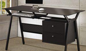 Modern-Black-Desk-Plan