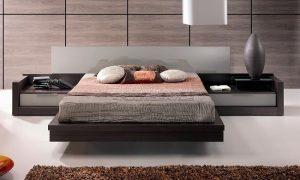 Modern-bed-sets_1