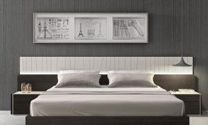 be5670148dc9a4c5c682a17024d45567--modern-platform-bed-platform-bedroom