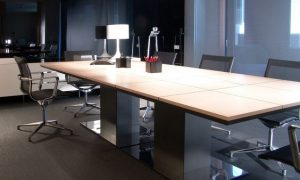Nội thất Song Vũ bằng gố đẹp chất lượng tạo không gian sang trọng tiện nghi phù hợp với nhà riêng, văn phòng, chung cư, khách sạn