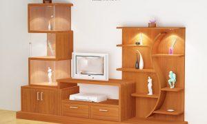 nội thất Song Vũ tạo không gian sang trọng phù hợp nhà riêng,chung cư, khách sạn, văn phòng, quán cafe