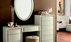 modern-white-dressing-table-with-mirror-with-storage-drawers