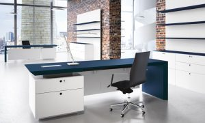 multipliceo-working-desk-system-1