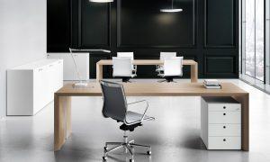 multipliceo-working-desk-system-6