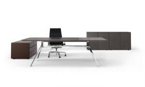 star-working-desk-1