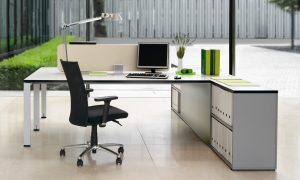 working-desk-system-icon-4