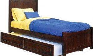 Nội Thất Song Vũ - Đơn vị tư vấn, thiết kế & thi công nội thất gỗ cho văn phòng, nhà ở, chung cư tại Đồng Nai, Bình Dương