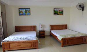 Song Vũ Furniture - Chuyên nội thất gỗ sang trọng khu vực Đồng Nai, Bình Dương
