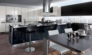 Anthracite-grey-brings-sophistication-to-the-Crystal-kitchen