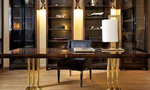 Không gian sống hoàn hảo từ Song Vũ Furniture - Nội thất tinh tế, sang trọng