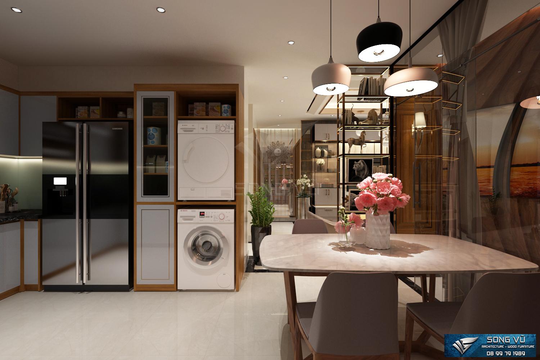 Nội thất Song Vũ phù hợp mới mọi không gian, tạo sự sang trọng tinh tế tiện lợi đồ nội thấy cho nhà riêng văn phòng chung cư khách sạn